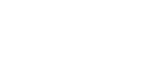 Select Women's Intimates are Buy One, Get One 50% Off.