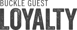 Guest Loyalty