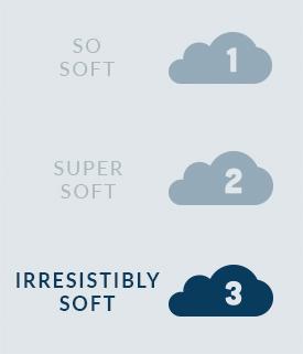 Irresistibly Soft Thumbnail
