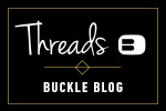 Threads Buckle Blog