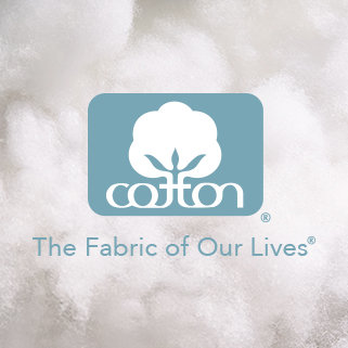 Give Cotton. The perfect fabric. Shop The Cotton Collection at Buckle.