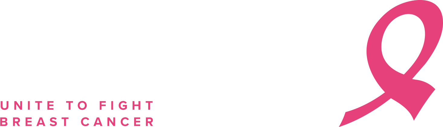 Denim Days - Unite To Fight Breast Cancer - American Cancer Society - Buckle