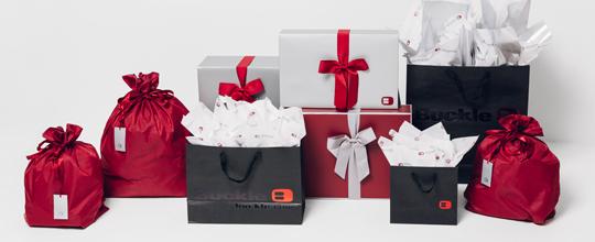 buckle gift card balance