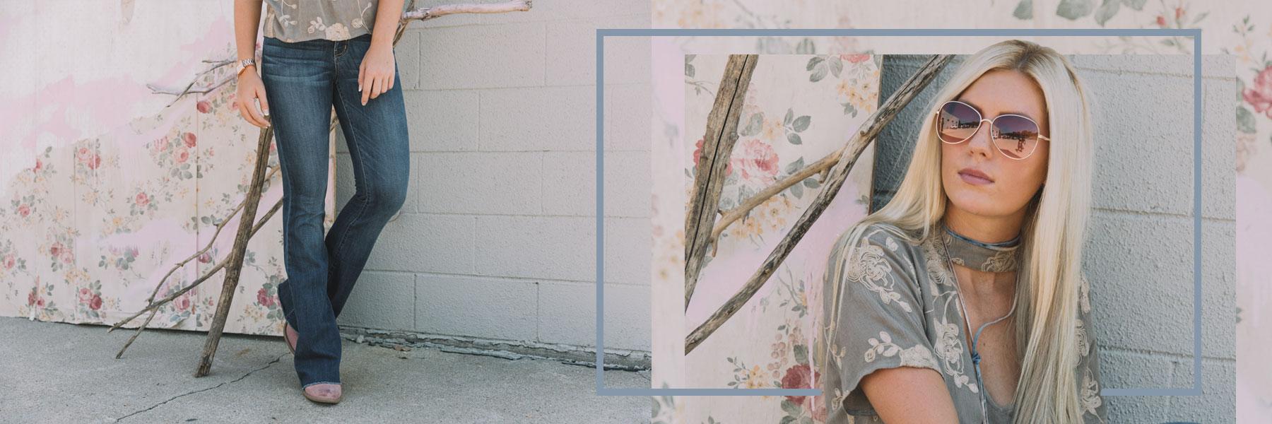 Gimmicks Misted Garden Banner Slider #4
