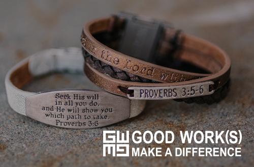 Shop Good Work(s)