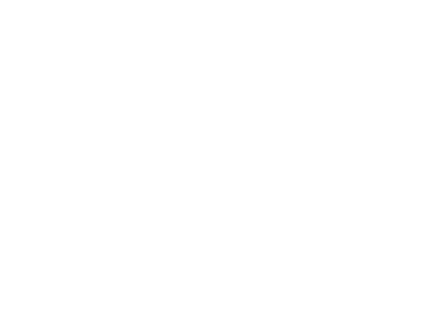 Brand Event. Enter for a chance to win a $500 gift card. We're giving away over 275 gift cards totaling $10,000. March 5-25.