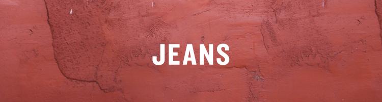 Shop Sale Jeans