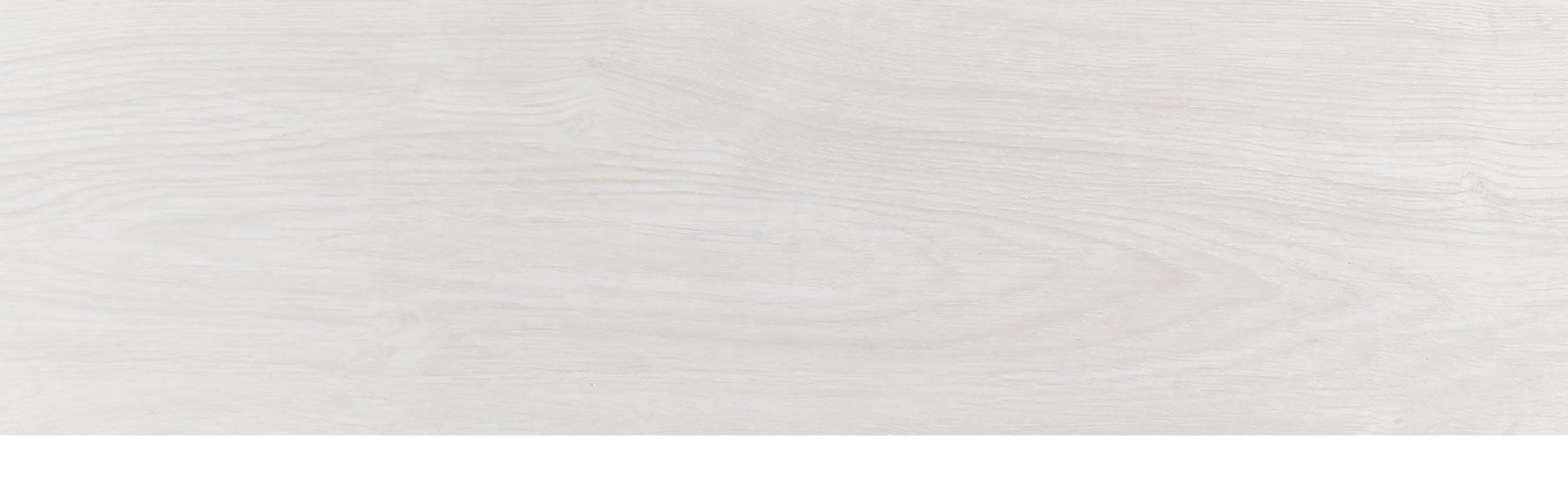 Plain wood background