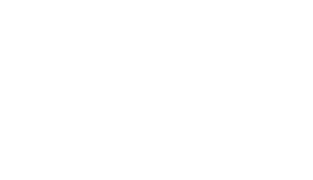 Escape To Your Getaway - Effortless Styles To Keep You Going On Your Adventure
