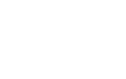 Fresh for the Season. 100s of New Arrivals.
