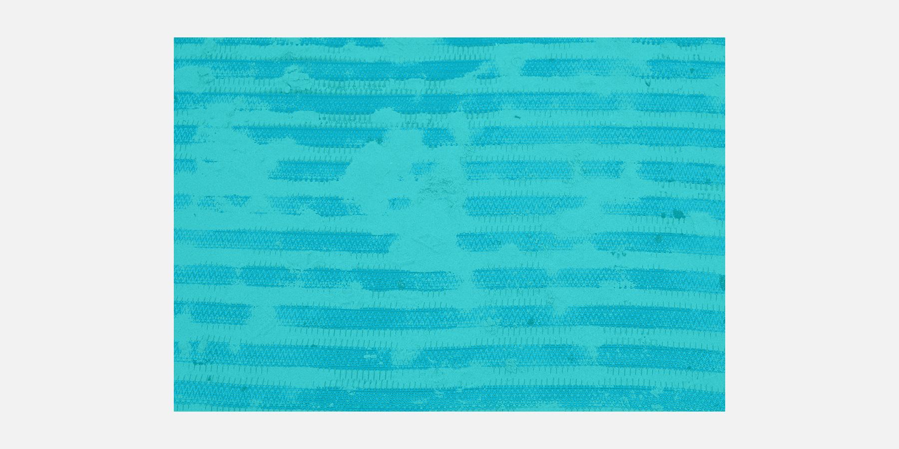 Blue print background.