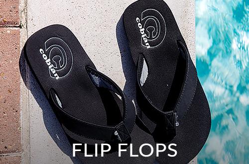 Shop Men's Flip Flops