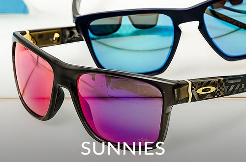 Shop Men's Sunglasses
