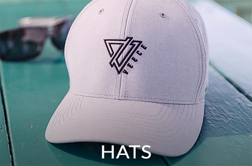 Shop Men's Hats