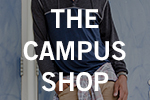 The Campus Shop