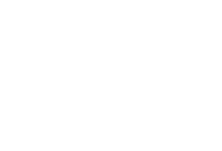 Style Your Summer - On Point Styles For All Your Plans
