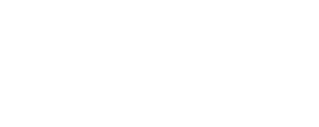 10 Percent Off Military Discount All Year Round