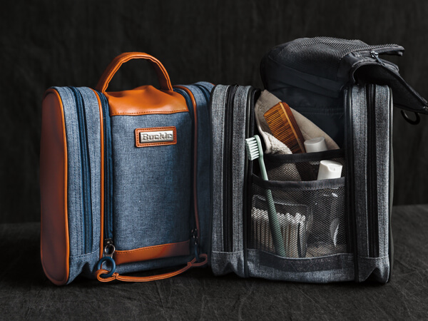 Free Travel Bag with a $125 Buckle Credit Card Purchase. See disclaimer number one for details. Beginning November 27. Valid while supplies last.