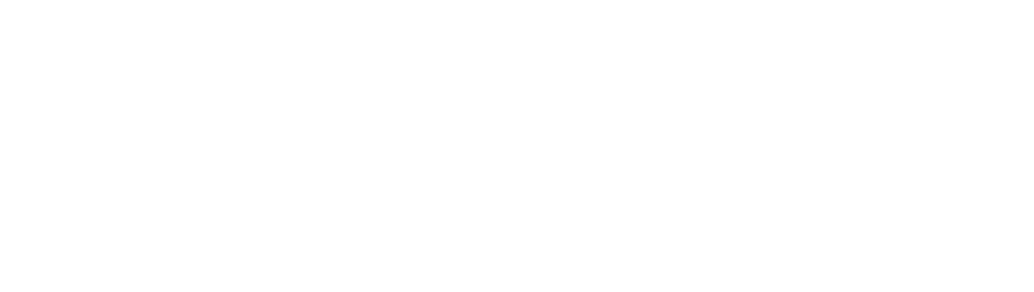 Rewards Your Way