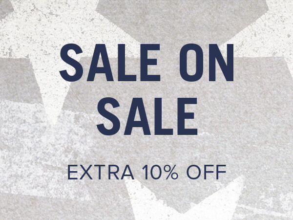 Men's Sale on Sale