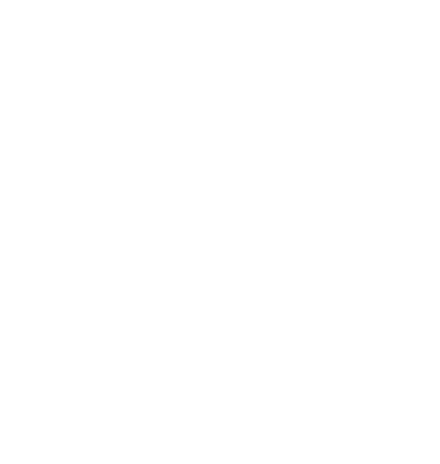 Jasmine Moonlight. Found exclusively at Buckle, Gimmicks adds a creative element to each closet.