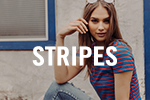 Women's Stripes