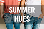 Summer Hues - Shop denim