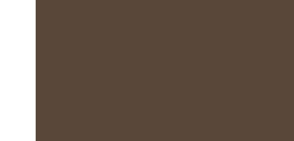 Billabong X Sincerely Jules