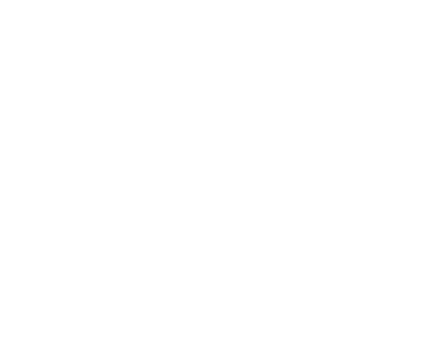 Seek Your Style