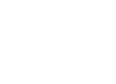 That Sun-kissed Glow - Maybe It's The Suntan, Maybe It's The New Top.